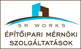 sr-works-logo-keretes
